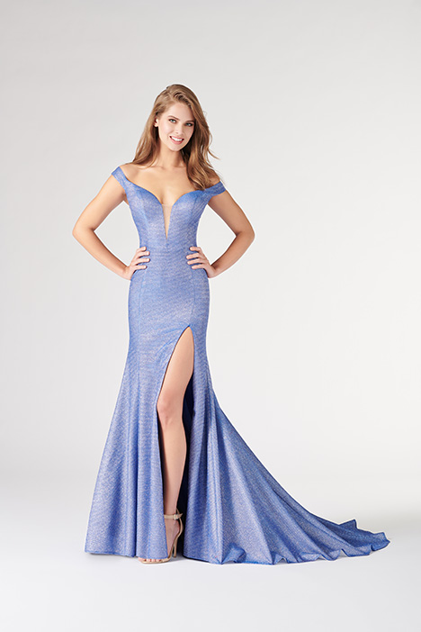 CL19802 Prom                                             dress by Colette by Mon Cheri