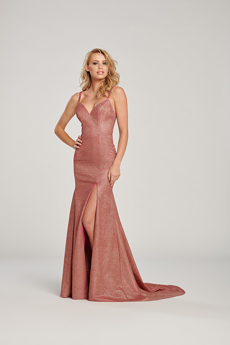 CL19803 Prom dress by Colette by Mon Cheri