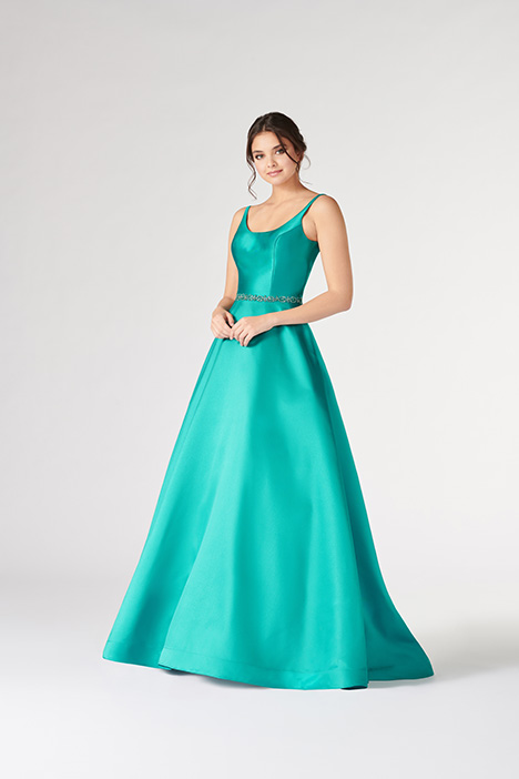 CL19805 Prom                                             dress by Colette by Mon Cheri