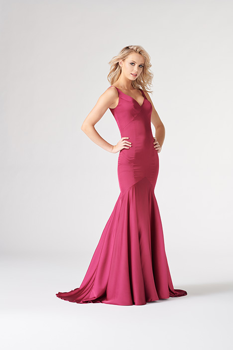 CL19823 Prom                                             dress by Colette by Mon Cheri