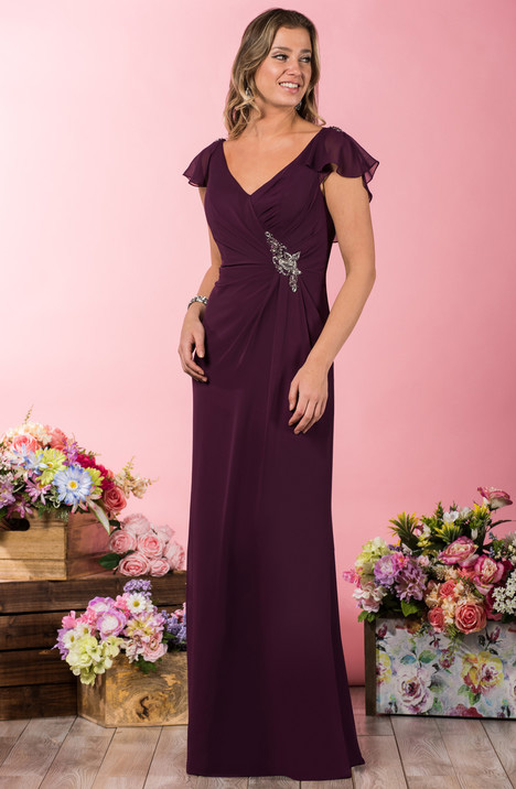 6602 Mother of the Bride                              dress by Bridalane: Mothers & Evening