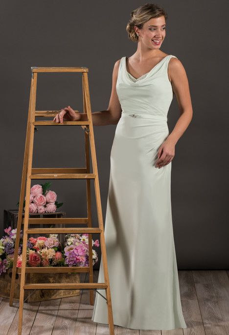 66600 Mother of the Bride                              dress by Bridalane: Mothers & Evening