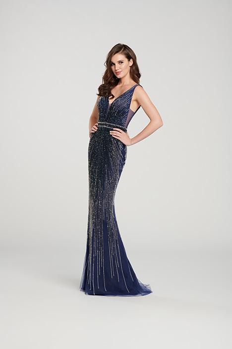 EW119017 Prom                                             dress by Ellie Wilde
