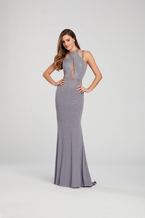 EW119018 Prom                                             dress by Ellie Wilde