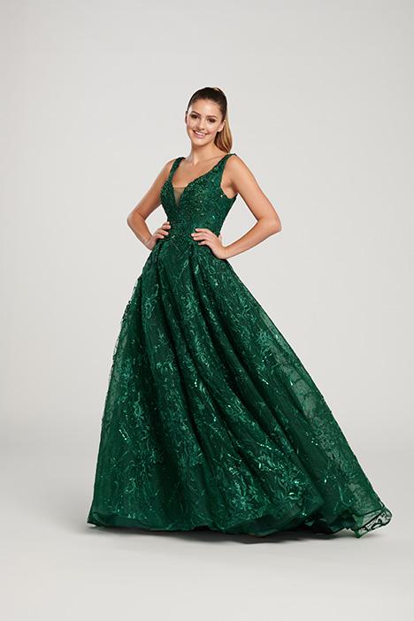 EW119021 Prom                                             dress by Ellie Wilde