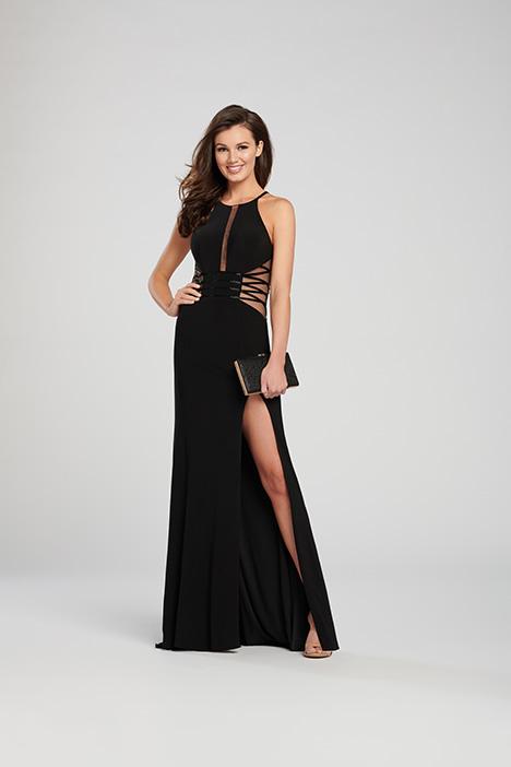 EW119024 Prom                                             dress by Ellie Wilde