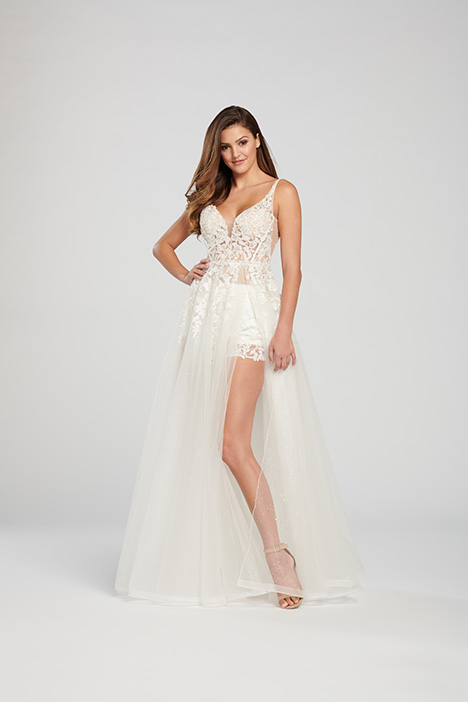 EW119031 gown from the 2019 Ellie Wilde collection, as seen on dressfinder.ca
