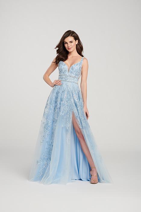 EW119035 Prom                                             dress by Ellie Wilde