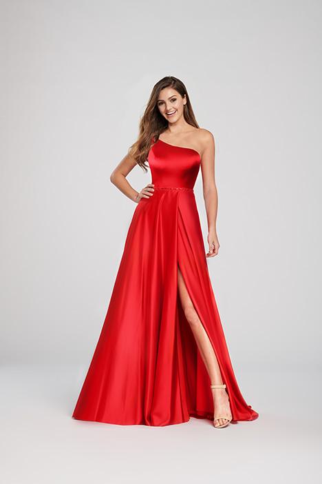 EW119049A Prom                                             dress by Ellie Wilde