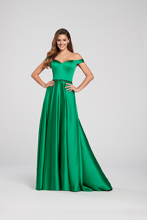 EW119053 gown from the 2019 Ellie Wilde collection, as seen on dressfinder.ca