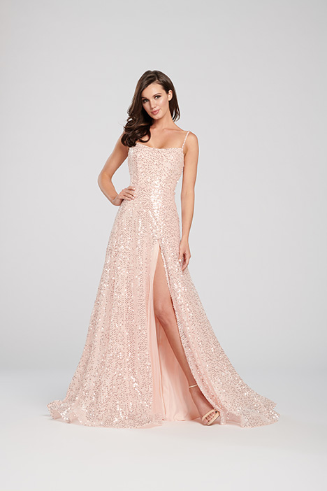 EW119060 gown from the 2019 Ellie Wilde collection, as seen on dressfinder.ca