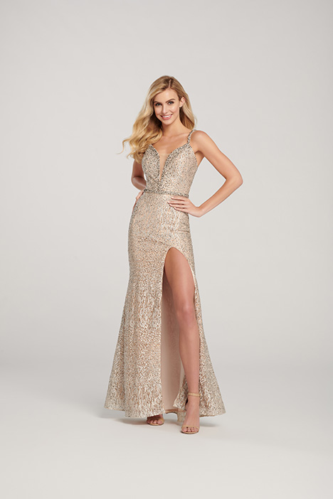 EW119079 gown from the 2019 Ellie Wilde collection, as seen on dressfinder.ca