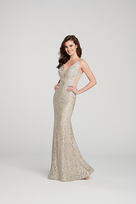EW119080 gown from the 2019 Ellie Wilde collection, as seen on dressfinder.ca