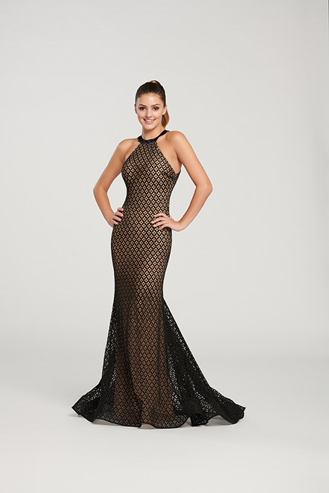 EW119084 gown from the 2019 Ellie Wilde collection, as seen on dressfinder.ca