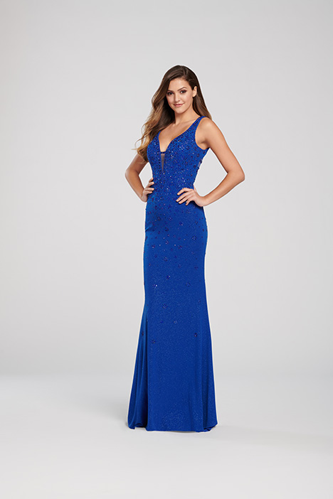EW119089 gown from the 2019 Ellie Wilde collection, as seen on dressfinder.ca