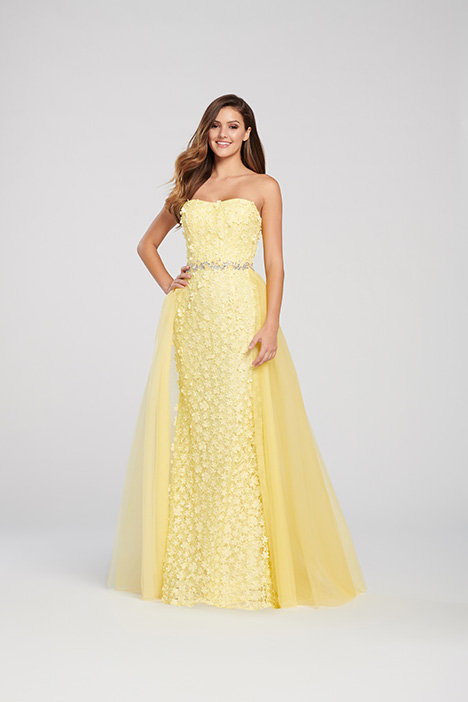 EW119098 gown from the 2019 Ellie Wilde collection, as seen on dressfinder.ca
