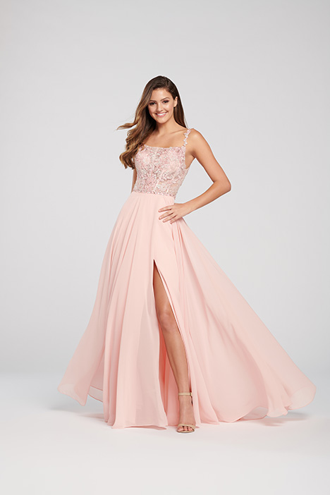 EW119135 gown from the 2019 Ellie Wilde collection, as seen on dressfinder.ca