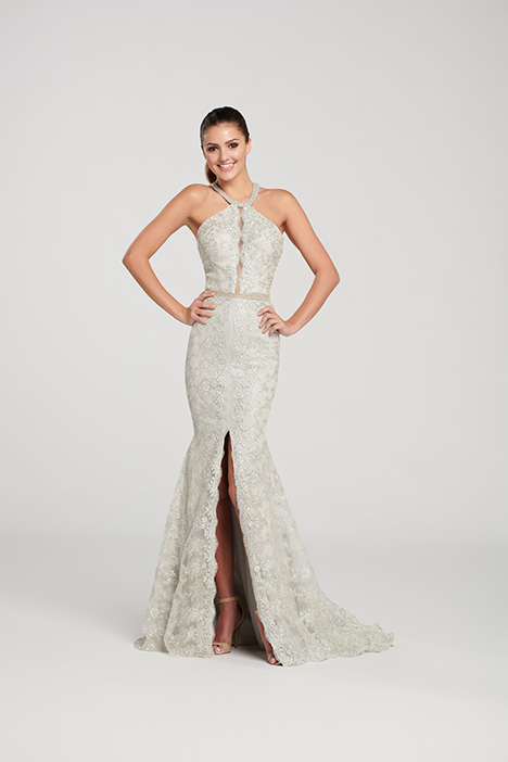EW119137 gown from the 2019 Ellie Wilde collection, as seen on dressfinder.ca
