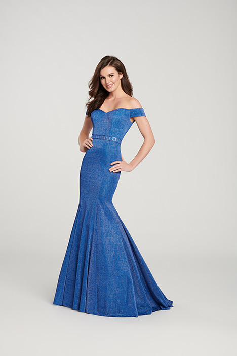 Style EW119142 gown from the 2019 Ellie Wilde collection, as seen on dressfinder.ca