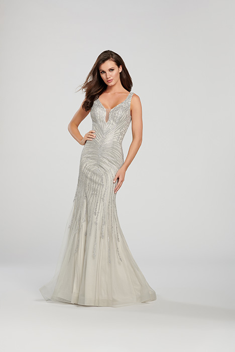 EW119160 gown from the 2019 Ellie Wilde collection, as seen on dressfinder.ca