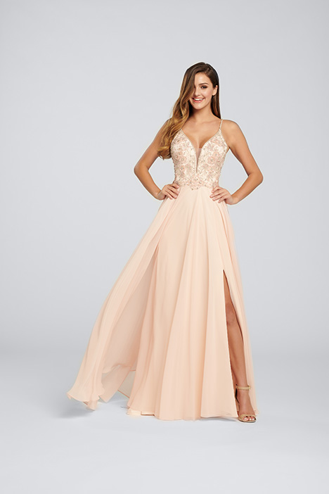 EW119169 gown from the 2019 Ellie Wilde collection, as seen on dressfinder.ca