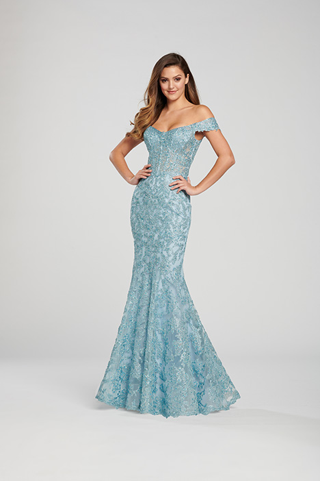EW119188 gown from the 2019 Ellie Wilde collection, as seen on dressfinder.ca