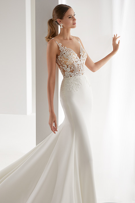 AUAB19936 gown from the 2019 Aurora collection, as seen on dressfinder.ca