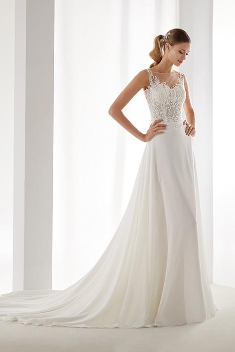 AUAB19939 Wedding                                          dress by Aurora