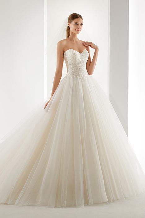 AUAB19953 Wedding dress by Aurora