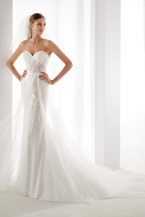 AUAB19964 Wedding                                          dress by Aurora