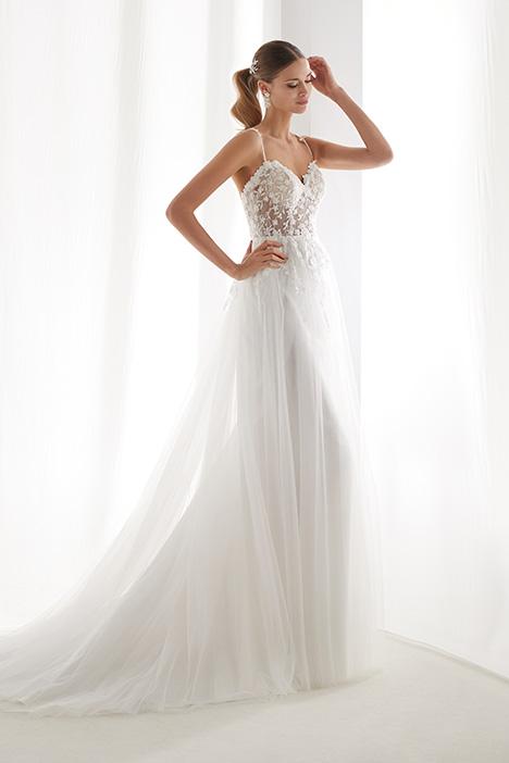 AUAB19970 Wedding dress by Aurora