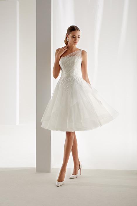AUAB19996 Wedding dress by Aurora