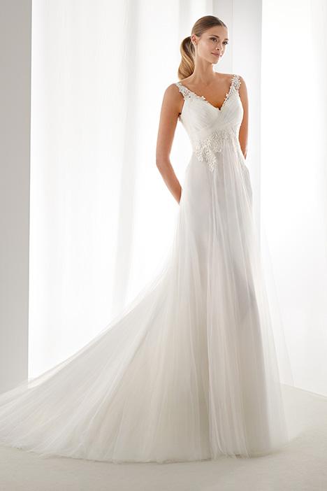 AUAB19999 Wedding dress by Aurora