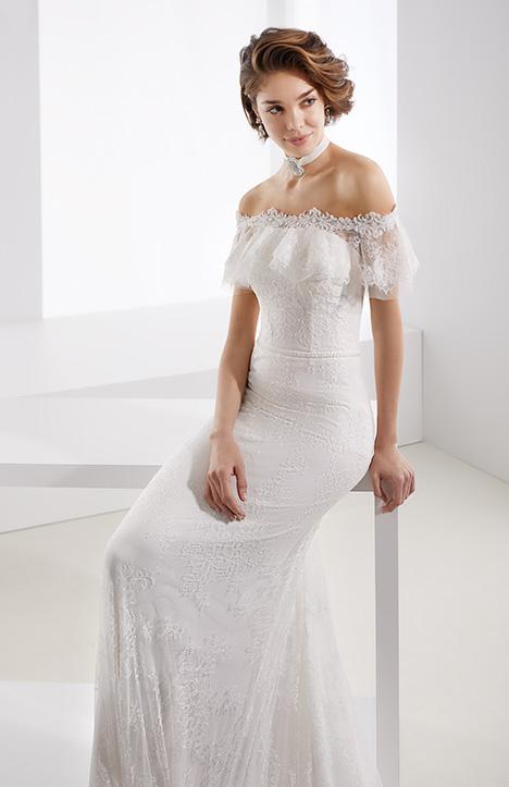 JOAB19453 Wedding dress by Jolies