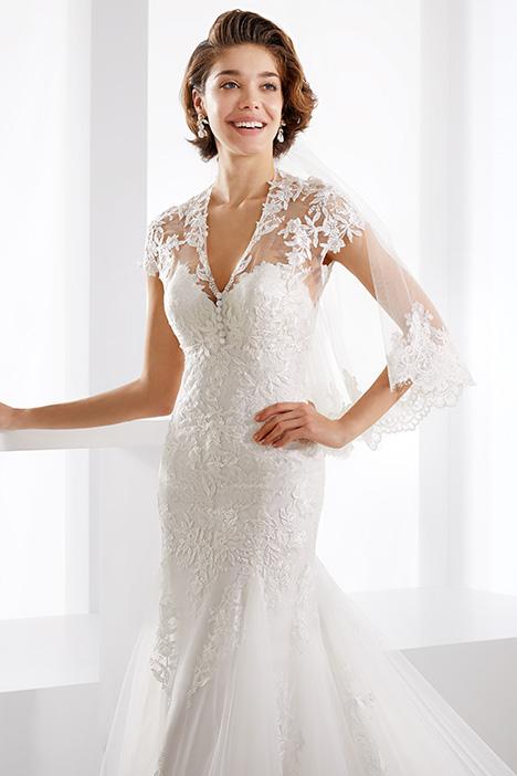 JOAB19477 (2) Wedding                                          dress by Jolies