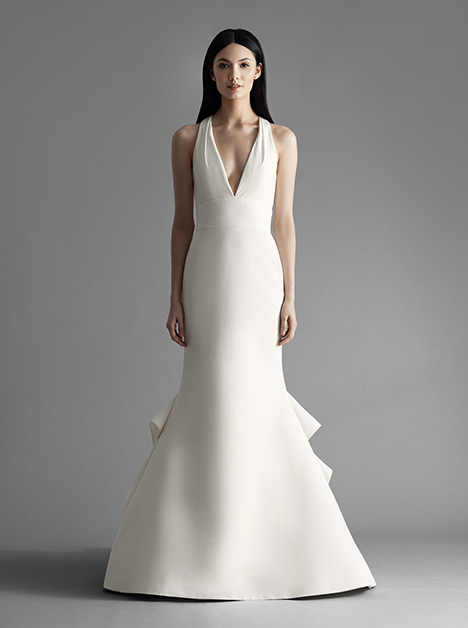 Blaire (4908) Wedding                                          dress by Allison Webb