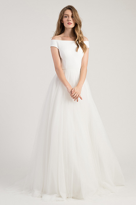 Amelia gown from the 2019 Jenny Yoo Collection collection, as seen on dressfinder.ca