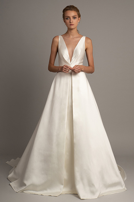 Anderson Wedding dress by Jenny Yoo Collection