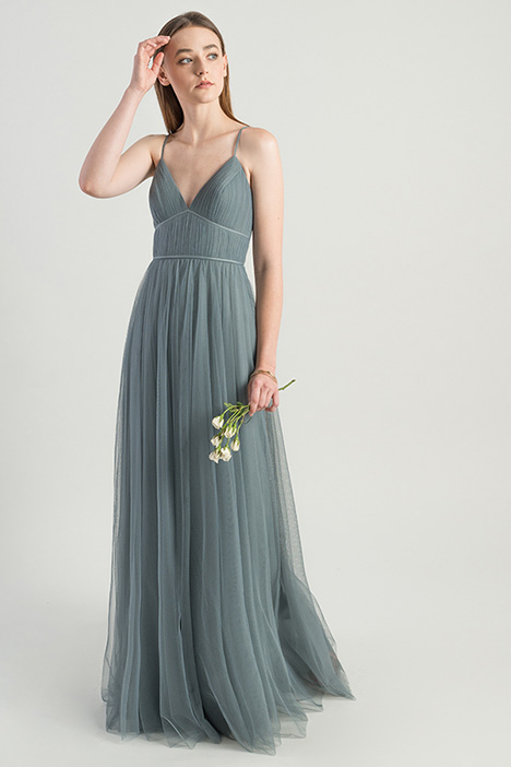 Ali Bridesmaids dress by Jenny Yoo Bridesmaids