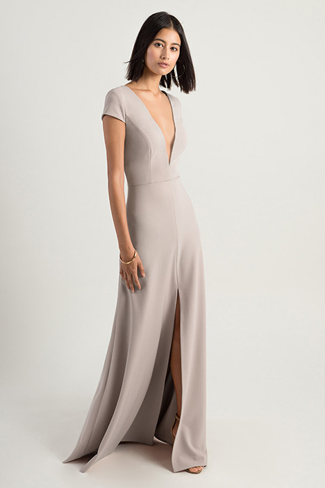 Cara Bridesmaids                                      dress by Jenny Yoo Bridesmaids