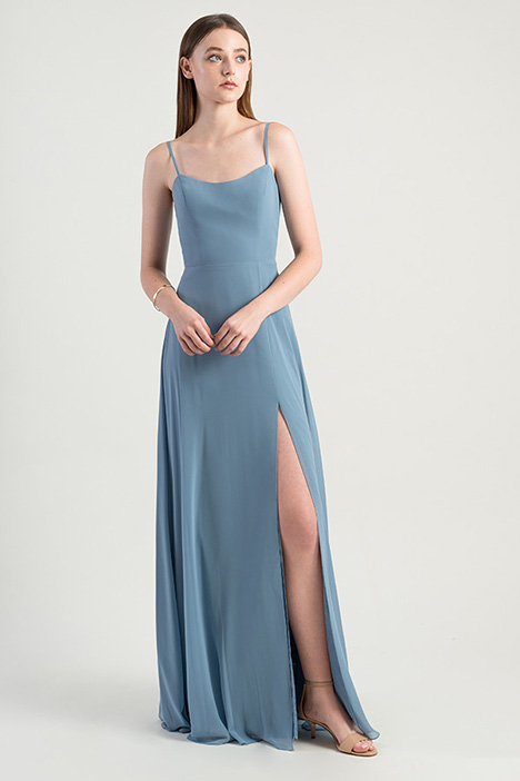 Kiara Bridesmaids                                      dress by Jenny Yoo Bridesmaids