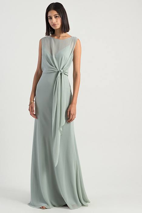 Paltrow Bridesmaids                                      dress by Jenny Yoo Bridesmaids