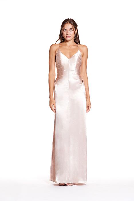 1913 Bridesmaids                                      dress by Bari Jay Bridesmaids