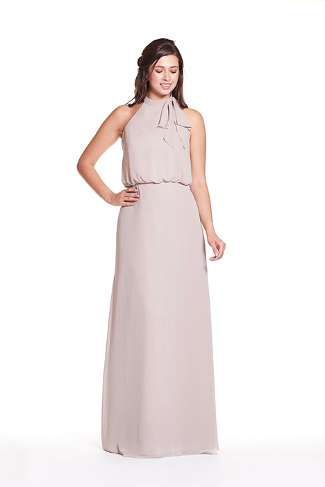 1917 Bridesmaids                                      dress by Bari Jay Bridesmaids