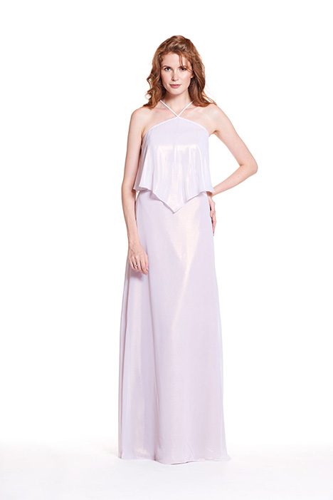 1920 Bridesmaids                                      dress by Bari Jay Bridesmaids