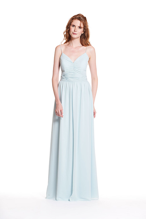 1926 Bridesmaids                                      dress by Bari Jay Bridesmaids