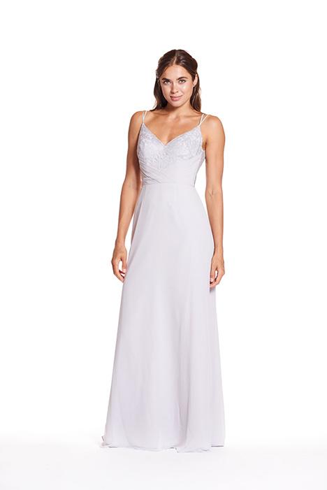 1934 Bridesmaids                                      dress by Bari Jay Bridesmaids