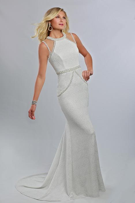 3404 Prom                                             dress by Ritzee Originals