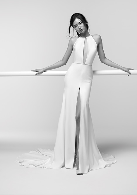 ARAB19723 gown from the 2019 Alessandra Rinaudo collection, as seen on dressfinder.ca