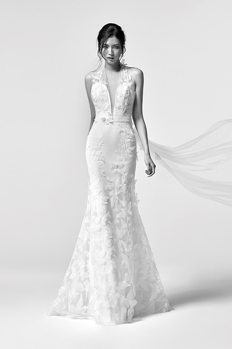 ARAB19734 gown from the 2019 Alessandra Rinaudo collection, as seen on dressfinder.ca